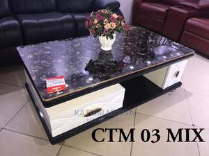 Coffe Table | Furniture for sale in Dar es Salaam, Ilala