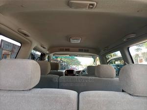 New Toyota Noah 2003 Gold | Cars for sale in Dar es Salaam, Kinondoni