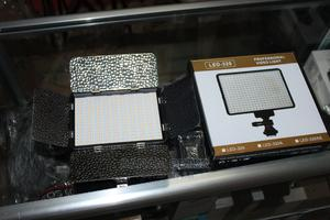 LED Light 320 | Accessories & Supplies for Electronics for sale in Mbeya Region, Mbeya City