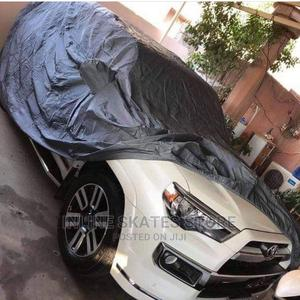 Car Shades Cover | Vehicle Parts & Accessories for sale in Dar es Salaam, Ilala