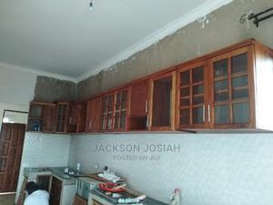 Wall Kitchen Cabinets | Furniture for sale in Dar es Salaam, Temeke