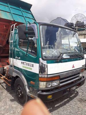Mitsubishi Fusso   Trucks & Trailers for sale in Dar es Salaam, Kinondoni