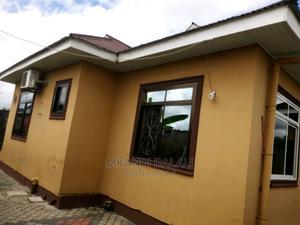 Nyumba Inauzwa Majohe Chuo Rada LA Ilala Dsm | Houses & Apartments For Sale for sale in Ilala, Ilala