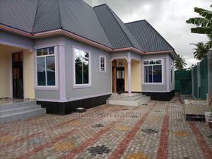 Nyumba Ya Vyumba Vinne Ina Uzwa Ipo Mbagala Chamazi Msufini   Houses & Apartments For Sale for sale in Dar es Salaam, Temeke
