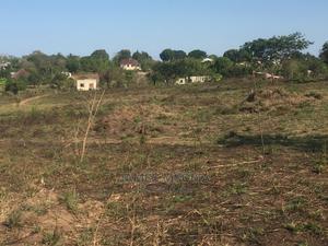 Viwanja Vikawe Baobab Bei Nafuu   Land & Plots For Sale for sale in Dar es Salaam, Kinondoni