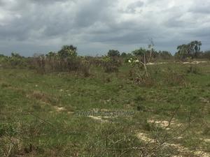 Viwanja Kibada Kigamboni, Bei Nafuu   Land & Plots For Sale for sale in Dar es Salaam, Temeke