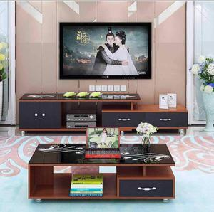 Coffe Table Tv Stend | Furniture for sale in Dar es Salaam, Ilala