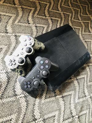 Sony Playstation 3   Video Game Consoles for sale in Dar es Salaam, Kinondoni