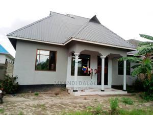 Nyumba Inauzwa Chanika Mwisho LA Ilala Dar ES Salaam | Houses & Apartments For Sale for sale in Ilala, Chanika