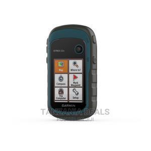 Garmin Etrex 22x Rugged Handheld GPS     Camping Gear for sale in Dar es Salaam, Ilala
