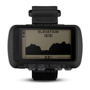 Garmin Foretrex 601 . Wrist-Mounted GPS Navigator   Camping Gear for sale in Dar es Salaam, Ilala