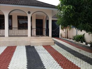 Nyumba Ya Vyumba Vinne Ina Uzwa Ipo Tabata Kwa Bibi Bado Mpy   Houses & Apartments For Sale for sale in Dar es Salaam, Ilala