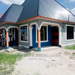 Nyumba Ya Vyumba Vitatu Ina Uzwa Ipo Ukonga Bomba Mbili   Houses & Apartments For Sale for sale in Dar es Salaam, Ilala