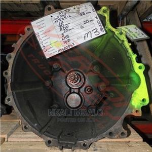 Gearbox - 4D32 Engine - Mitsubishi | Vehicle Parts & Accessories for sale in Mwanza Region, Nyamagana