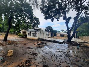 Godown for Rent   Land & Plots for Rent for sale in Kinondoni, Mikocheni