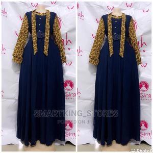 Ladies Dresses Original | Clothing for sale in Dar es Salaam, Kinondoni