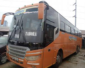 Zhong Tong Bus Zuri Sana   Buses & Microbuses for sale in Dar es Salaam, Kinondoni