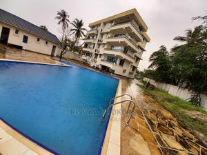 MIKOCHENI, 2 Bedrooms Fully Furnished Apartment for Rent | Houses & Apartments For Rent for sale in Kinondoni, Mikocheni