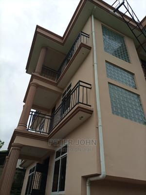 2bedrooms,Livingroom,Kitchen,Master Publi Toilet's   Houses & Apartments For Rent for sale in Dar es Salaam, Kinondoni