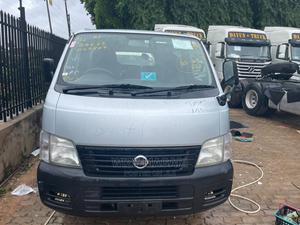 Nissan Caravan   Buses & Microbuses for sale in Dar es Salaam, Kinondoni