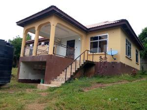 Nyumba Inauzwa Mbezi Kwa Yusuphu Dsm | Houses & Apartments For Sale for sale in Kinondoni, Mbezi