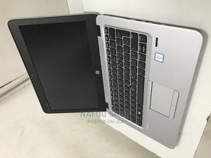 New Laptop HP EliteBook 820 G3 4GB Intel Core I5 HDD 500GB | Laptops & Computers for sale in Dar es Salaam, Ilala