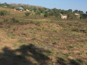Viwanja Vikawe, Karibu Na Shule Ya Baobab | Land & Plots For Sale for sale in Pwani Region, Kibaha