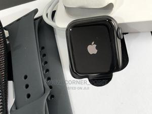 Apple Watch Series 6 | Smart Watches & Trackers for sale in Dar es Salaam, Kinondoni