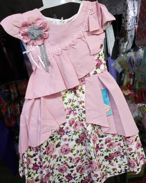 Original Dress for Best Price | Children's Clothing for sale in Dar es Salaam, Ilala