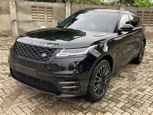 New Land Rover Range Rover Sport 2019 Autobiography Black   Cars for sale in Dar es Salaam, Kinondoni