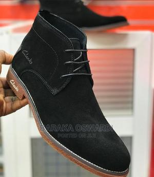 Men'S Boots   Shoes for sale in Dar es Salaam, Ilala