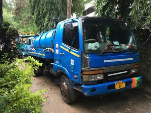 Mitsubishi Fuso   Trucks & Trailers for sale in Dar es Salaam, Kinondoni