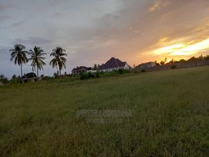 Sunset in Gezaulole   Land & Plots For Sale for sale in Temeke, Kigamboni