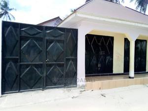 Nyumba Inauzwa Kivule Jiji LA Ilala Dar ES Salaam | Houses & Apartments For Sale for sale in Ilala, Kitunda