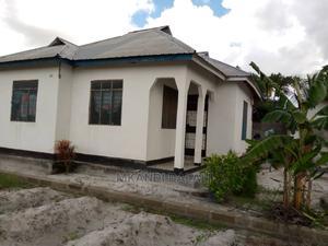Nyumba Inauzwa Kivule Kurtin Jiji LA Ilala Dar ES Salaam | Houses & Apartments For Sale for sale in Ilala, Kitunda
