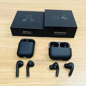 Apple Airpods Pro | Headphones for sale in Dar es Salaam, Kinondoni