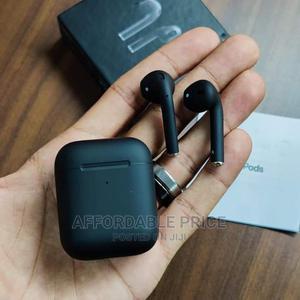 Apple Airpods 2 | Headphones for sale in Dar es Salaam, Kinondoni