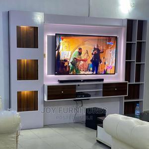 TV Stands | Furniture for sale in Dar es Salaam, Temeke