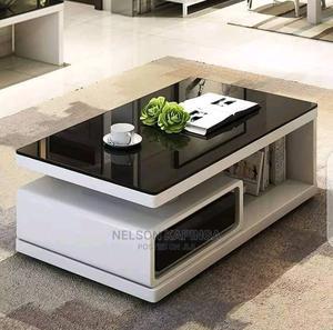 Coffee Table. | Furniture for sale in Dar es Salaam, Temeke