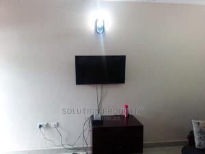 2 Bedrooms Furnished Apartment For Rent At Mikocheni | Houses & Apartments For Rent for sale in Dar es Salaam, Kinondoni