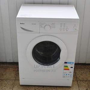 Amica Washing Machine   Home Appliances for sale in Dar es Salaam, Kinondoni