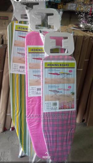 Stendi Yakupasia Nguo   Home Accessories for sale in Dar es Salaam, Ilala