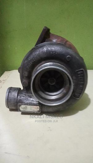 Scania Turbocharger HOLSET Model HX50 for Scania 113,112 | Vehicle Parts & Accessories for sale in Mwanza Region, Nyamagana