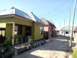 Nyumba Inauzwa Kitunda Magole Jiji LA Ilala Dar ES Salaam | Houses & Apartments For Sale for sale in Ilala, Kitunda