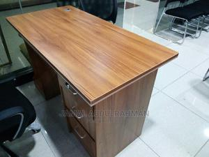 Office Table + Chair | Furniture for sale in Dar es Salaam, Ilala