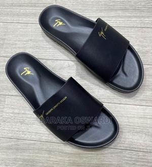 Men'S Sandals   Shoes for sale in Dar es Salaam, Ilala