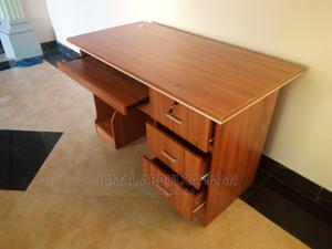 Office Table | Furniture for sale in Dar es Salaam, Ilala