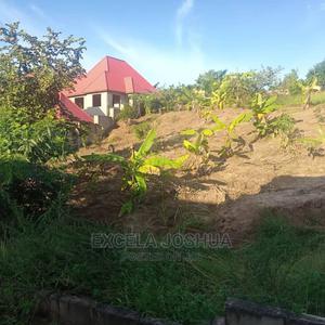 Kiwanja Kinauzwa Toangoma   Land & Plots For Sale for sale in Temeke, Temeke