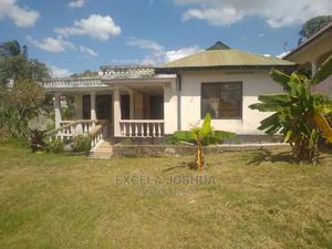 Nyumba Inauzwa Kimara Mwisho | Houses & Apartments For Sale for sale in Kinondoni, Kimara