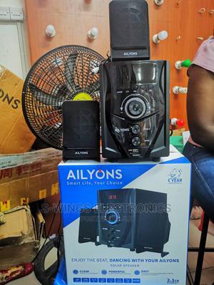 Lyons Min Subwoofer | Audio & Music Equipment for sale in Dar es Salaam, Ilala